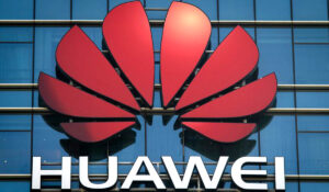 Huawei Contributed EUR16.4bn To Europe's GDP