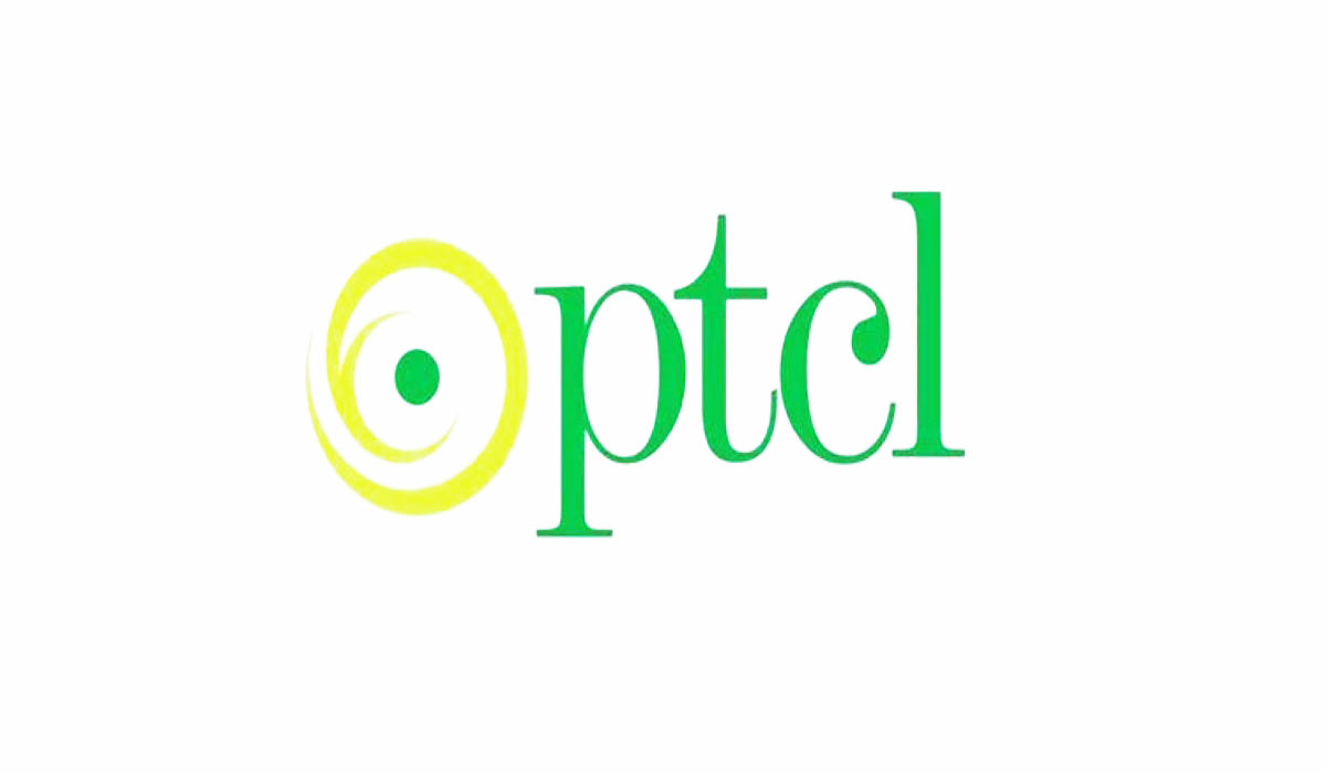 PTCL launches 24x7 WhatsApp service for its customers