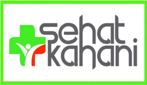 Sehat Kahani  launched its 34th e-health clinic in Loralai, Baluchistan