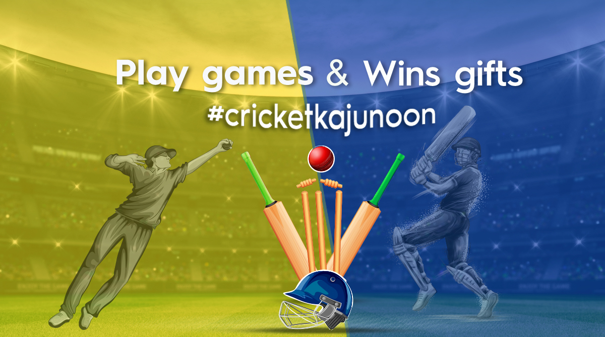 "TECNO treats fans with""Cricket Ka Junoon"" activities across major cities"