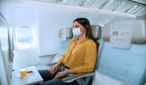 Emirates adds option to purchase adjacent seats in economy Class