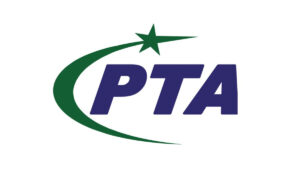 PTA conducted an independent QoS survey of GT Road and Indus Highway