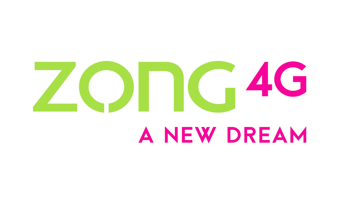 Zong Sweeps Prestigious Customer Mobile Experience Awards