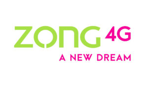Zong Celebrates Women's Day Virtually with Great Fervor