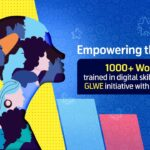 Telenor Empowers 1,100 women with digital skills under World Bank's GLWE Initiative