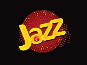 Jazz's long-term credit rating updated to 'AA' by PACRA