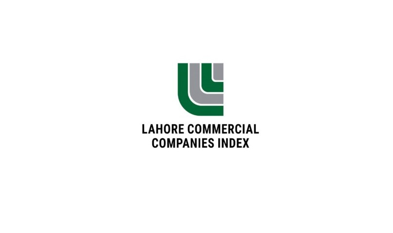 LCCI business directory striving to promote business in Lahore