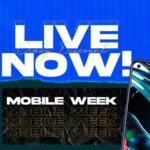 realme Brings Jaw Dropping Discounts on Daraz Mobile Week 2021