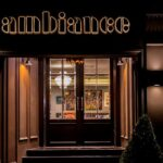 Ambiance Boutique Art Hotels welcomes new General Manager