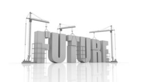 An Insight at the Future of Real Estate Industry in Pakistan